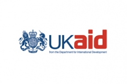 United Kingdom, Department for International Development