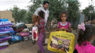 Distributions_South-Syria