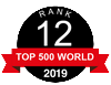 NGO-advisor-2019-rank-12.png