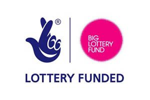 Big Lottery Fund, United Kingdom