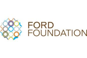 Fondation Ford