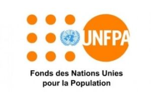 Fonds des Nations unies pour la population (FNUAP)