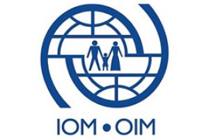 Organisation internationale pour les migrations (OIM)