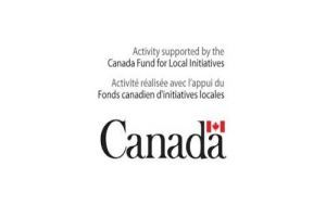 logo Fond Canadien d'Initiatives Locales